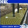 北京延慶廠家直銷文遠環保雨水收集系統、雨水收集模組、
