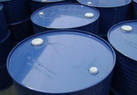 高分子特殊聚酯增塑剂