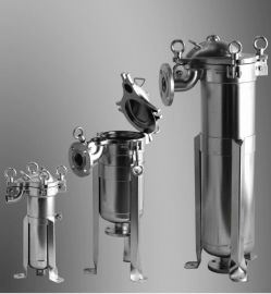 供應大張牌01#保安過濾器 精密過濾器