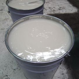 液体丁苯橡胶 改善沥青在高温下的软化流淌性
