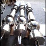 鐳射鏤空不鏽鋼裝飾柱子 工程不鏽鋼柱子定製加工