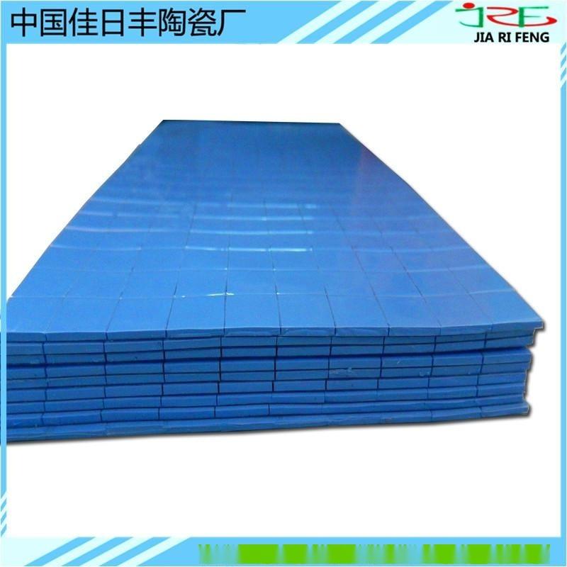 导热硅胶片 散热硅胶片导热硅胶垫片 耐高温绝缘材料 厂家直销