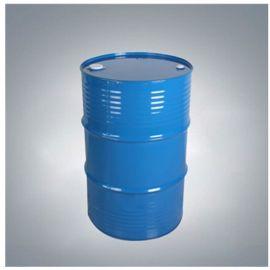 現貨供應優質有機化工原料甲醇大量現貨供應99.9%
