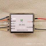 西安力高DC開關模組高壓HvW24X-2000NR5具有高壓電壓監測端