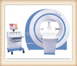 体外电场热疗机,ZD-2001体外短波治疗仪