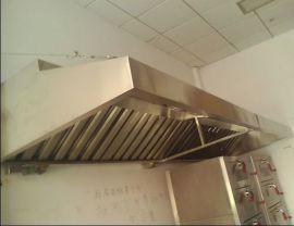 咸阳不锈钢烟管/咸阳铝板来料加工/真诚合作