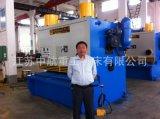 廠家直銷供應 優質金屬QC11Y剪板機 液壓閘式剪板機 特價批發