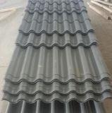 河北供应YX35-130-780型单板0.3mm-1.0mm厚耐腐蚀压型板/坲碳漆横挂板/275克镀锌波纹板/彩钢横挂板