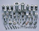 弹簧夹头合金夹头(索咀)、合金导套(扶咀) (15型、20型、25型、32型、45型)
