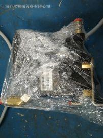 1627151281 /LD200 115V疏水阀