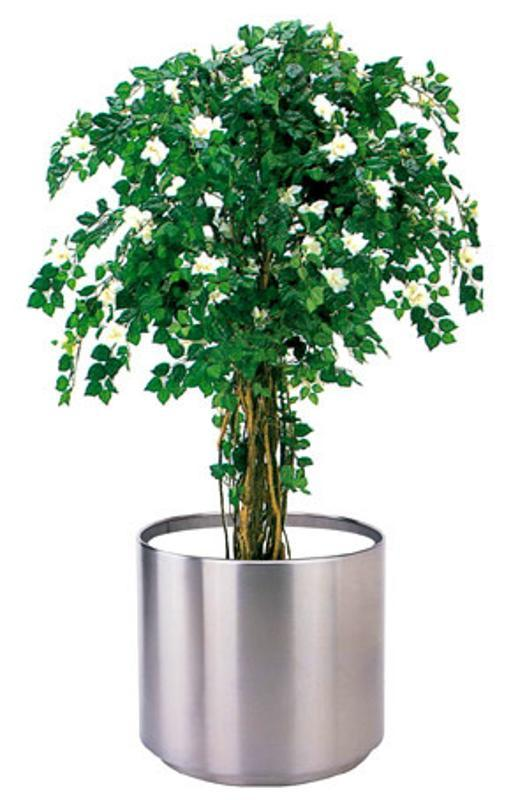 延安不锈钢户外花瓶/延安不锈钢加工厂/大量加工