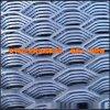 铜板网,黄铜钢板网,铜板网生产