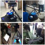 空調藍光三維掃瞄器廠商 家電電器藍光3D掃瞄器