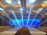 佛山专业舞台搭建灯光音响器材租赁