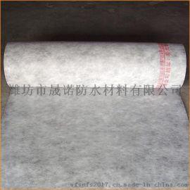 抚州聚乙烯涤纶布 高分子涤纶布厂家直销