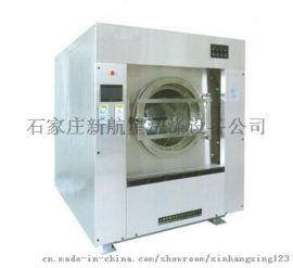 工业洗衣机厂家哪家质量好