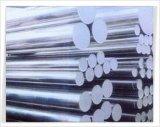 不锈钢圆钢 (S165M,EN1.4418)