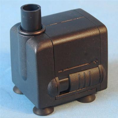 潜水泵(SL-387)