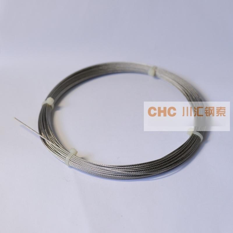 专业304不锈钢钢丝绳加工,郑州不锈钢丝绳