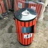 承德小区垃圾桶---承德垃圾桶厂家