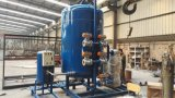 锅炉高温冷凝水除铁过滤器,凝结水除铁