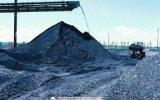 微波热能技术在煤炭干燥矿物解冻中的应用