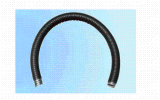 廠家供應普利卡管普利卡金屬軟管,金屬電線保護套管塑料普利卡軟管LVLZ