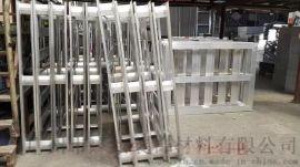 围栏装饰铝板镂空艺术板-围栏窗花镂空艺术板