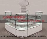 深圳展柜厂,定做展柜,展示柜,烤漆展柜,不锈钢展柜