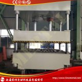 高强度液压机YMT-27系列单动薄板拉伸液压机