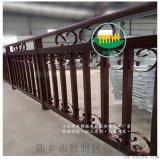 河南郑州高档阳台护栏|防锈阳台护栏|阳台护栏型材