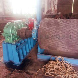 山东厂家直销带式输送机 DTⅡ型带式输送机