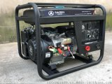 250A汽油發電電焊機價格