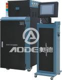 奥德模温机厂家,油温机,高光急冷急热模温机直销