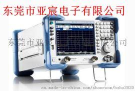 回收N9010A安捷伦/agilent 频谱分析仪