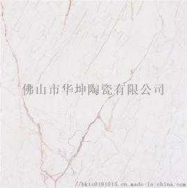 廣東佛山仿石磚生產廠家