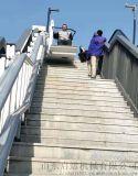 蚌埠市启运液压升降机残疾人斜挂式平台供应湖南