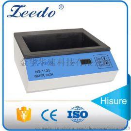 供应HS-1125生物组织摊片机漂片仪展片机