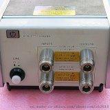 出售惠普8447F 射頻放大器