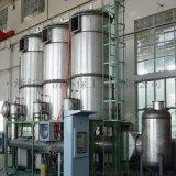 化工醫藥有機廢氣淨化回收 活性炭吸附再生裝置