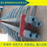 福州橋樑伸縮縫變形縫裝置c40/160型安裝