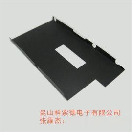 宁波PC麦拉片冲型、绝缘防火PC片