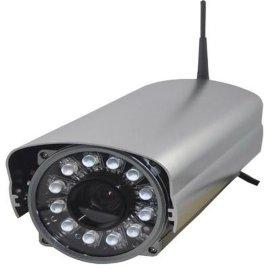 室外防水无线wifi红外夜视**机(AH-C1WA-SAH6)(AH-C1WA-SAH6)