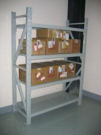 储藏室货架