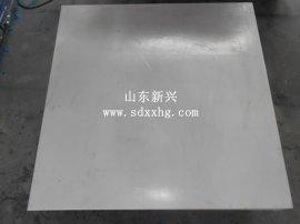 聚乙烯耐磨高分子板