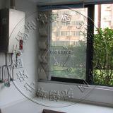 室内防盗窗