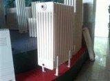 QFGZ709散熱器