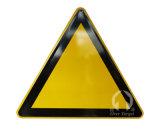 超澤交通三角警示標誌牌