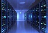 高品质北京服务器托管批售