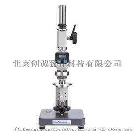 IRHD Compact III 国际橡胶硬度计